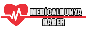 Amerika Birleşik Devletleri Hastalıkları Önleme Ve Kontrol Merkezi Haberleri - Sağlıkla ilgili herşey burada