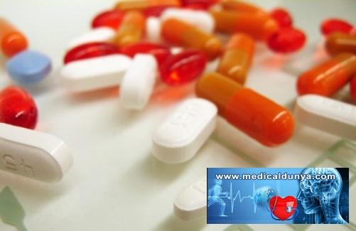 Bedeli Ödenecek İlaçlar Listesinde Yapılan Düzenleme