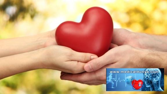 Gaziosmanpaşa Hastanesi ilk kalp naklini yaptı