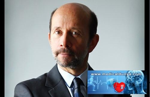Türkiye Biyoteknolojik İlaç Platformu kuruldu