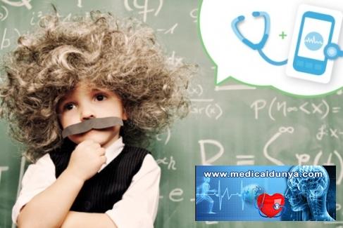 Bayer, sağlık teknolojisi girişimcilerini arıyor!