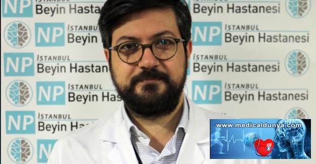 İlaç kullanan hastalar Ramazan'da bu uyarılara kulak verin