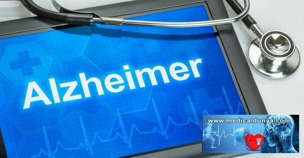 Alzheimer'dan korunmak için ne yemeli?