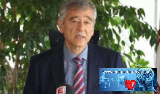 TEB Başkanı Çolak: Eş değer ilaç için ortak hareket edilmesi önemli