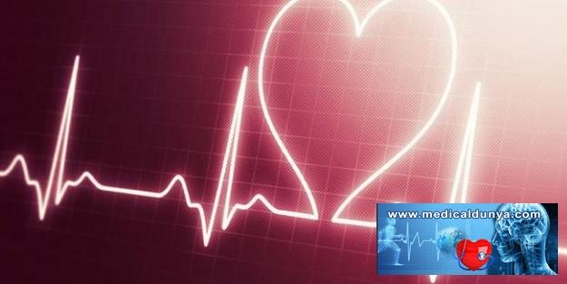 Kalp krizinden kurtulmak için önemli öneriler