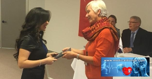 Yeditepe Üniversitesi Diş Hastanesi dördüncü kez  uluslararası kalite belgesi aldı