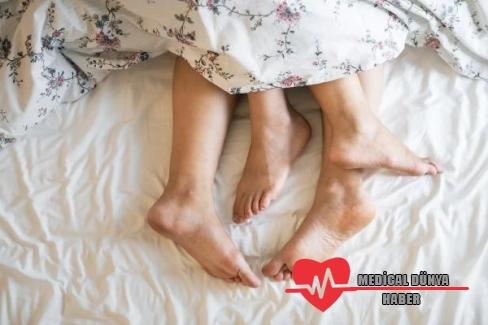 Sağlıklı bir cinsel yaşam için 11 öneri
