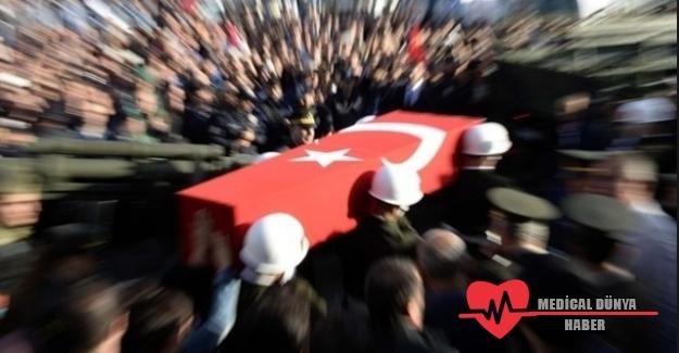 İdlib'de 8 şehit, 5 asker yaralı
