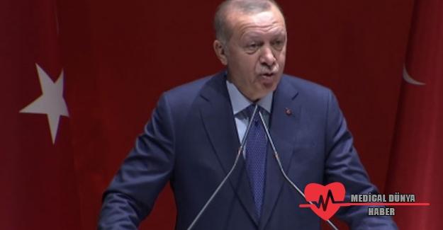 Son durum... 30 büyükşehir ve Zonguldak'a giriş çıkış yasağı