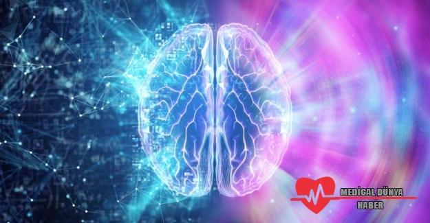 Koronavirüs Sürecinin Nörolojik Etkilerine dikkat!