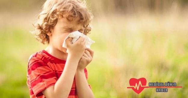 Pandomi döneminde Bağışıklık Sisteminin Güçlü Tutulması büyük önem taşıyor