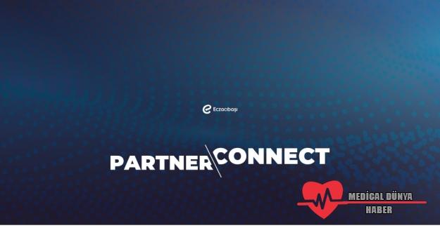 Eczacıbaşı'ndan iş ortaklarına 'Partner Connet'
