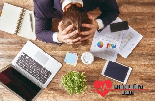 Salgın nedeni ile mali kriz yaşayan şirketler ne yapmalı?