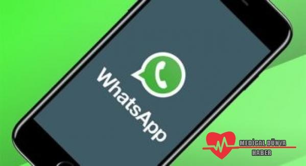 WhatsApp geri adım attı; Veri paylaşımı gizlilik sözleşmesi ertelendi
