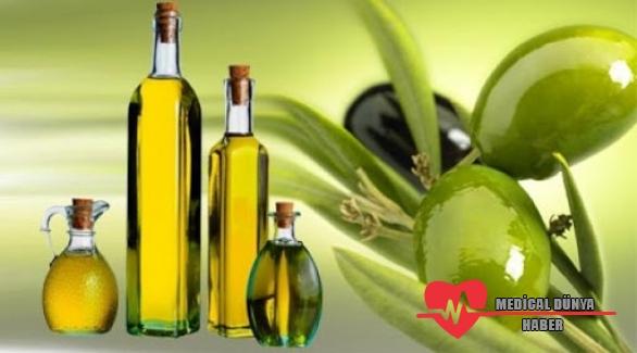 Dökme ve varilli zeytinyağı ihracat yasağına tepki