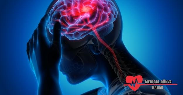 Dikkat! Görme kaybı beyin tümörü habercisi olabilir