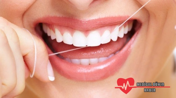 Hangi içecek dişe daha çok zarar verir, hangisi faydalıdır?