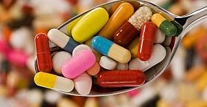 Dikkat! Antibiyotikler işitme kaybına neden olabilir?