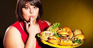 '13 kanser türünün obeziteyle doğrudan ilişkisi var'