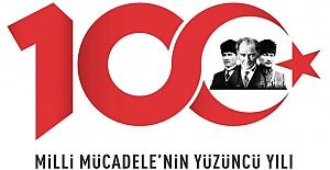Erdoğan'dan 100. yıl kutlamalarıyla ilgili genelge