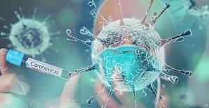 Koronavirüs'ün düşmanı göbek kordonu!