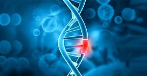 Ailesinde Kanser Hastası olanlar dikkat! 'Ailesel kalıtım' testle belirleniyor