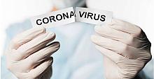 Prof. Dr. Beyazyürek: Pandemi bitse bile kaygısı kalacak