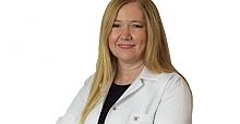 Koronavirüste en riskli hastalık KOAH