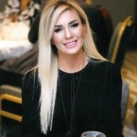 Pınar Holt