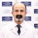 Prof. Dr. Fuat Torun